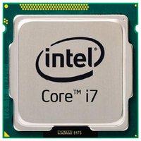 Intel Core i7-3770T (i7-3770T)