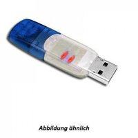 CSL-Computer WLAN USB-Stick