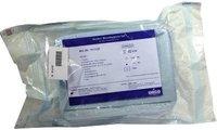 URGO Wundhygiene Set für den Verbandwechsel steril