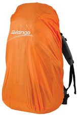 Vango Raincover 25 - 35 Liter