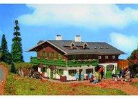 Vollmer Bio-Bauernhof (3952)