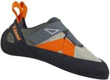 Simond Vuarde Plus Climbing Shoe Orange