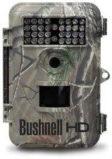 Bushnell Trophy Cam HD (119447C)