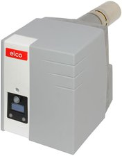 Elco Heating Vectron Blue 1.30 (22-30 kW)