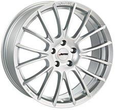 Autec Wheels Typ V - Veron (8,5x19)