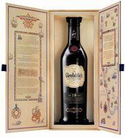 Glenfiddich 19 Years Age of Discovery 0,7l 40%