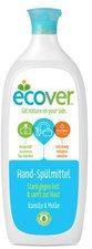 Ecover Geschirrspülmittel Molke-Kamille (1 L)