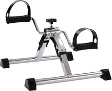 Aktivshop Faltbarer Pedaltrainer