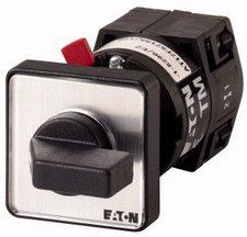Eaton Ein-Aus-Schalter TM-1-8290/EZ
