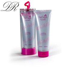 Aquolina Pink Sugar Sparks Sparkling Shower Gel (250 ml)