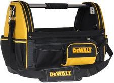 Dewalt Werkzeugtasche 1-79-208