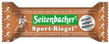 Seitenbacher Sport Riegel