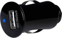 SpeedLink Car Adapter (6996-BK)
