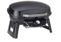 Grill Chef Portabler Gasgrill (12050)