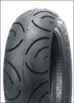 Heidenau K61 110/70 - 12 56M TL