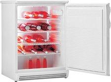 Mini Kühlschrank Husky : Flaschenkühlschränke günstig im preisvergleich kaufen preis.de