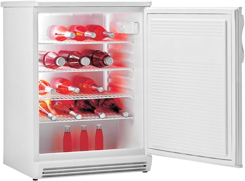 Gorenje Kühlschrank Idealo : Gorenje rvc w ab u ac günstig im preisvergleich kaufen