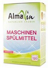 AlmaWin Maschinenspülmittel (3 kg)