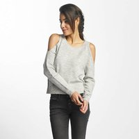 Rock Angel Longsleeve Damen