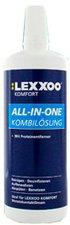 Lexxoo Komfort Kombilösung (360 ml)