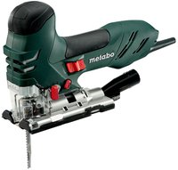 Metabo STE 140 Plus Set