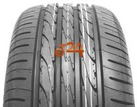 Maxxis Pro-R1 Victra 225/45 R17 94W