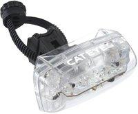 Cateye TL-LD 330G