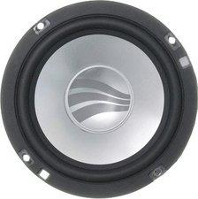 Rainbow Car Audio SL-W6