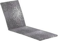 Kettler Liegenauflage 200 x 60 cm (Dessin 519)