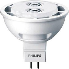 Philips LED 4W GU5,3 MR16 36° Warmweiß (8718291192800)