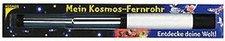 Kosmos - Mein Fernrohr