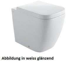 Globo Stone Classic Stand-WC 54 x 36 cm (SSN01NE)