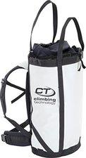 Climbing Technology Craggy Haul Bag