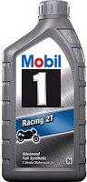 Mobil Oil Racing 2T (1 l)