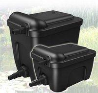 Velda Eco Filter-Set 12000 inkl. UVC + Pumpe