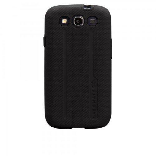 Case-mate Hybrid Tough Case für Samsung Galaxy S3