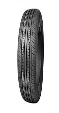 Ovation Tyre VI-682 205/65 R15 94V