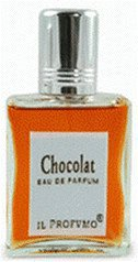 il profumo chocolat eau de parfum g nstig kaufen. Black Bedroom Furniture Sets. Home Design Ideas