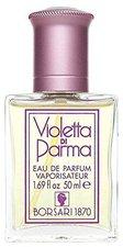 Borsari Violetta di Parma Eau de Parfum (20 ml)