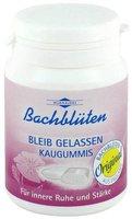 Murnauer Bachblüten Kaugummis (74 g)