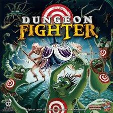 Heidelberger Spieleverlag Dungeon Fighter