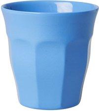 Rice Melamin Cup
