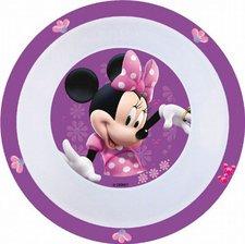 p:os Müslischale Minnie Mouse