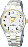 Pulsar Klassik (PS9019X1)