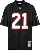 Atlanta Falcons Trikot