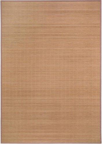 Bambusteppich Kaufen Gunstig Im Preisvergleich Bei Preis De