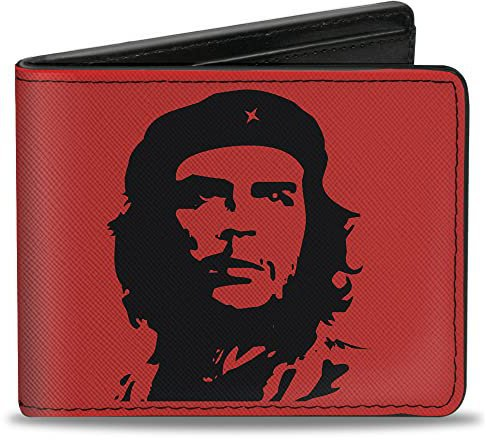 Che Guevara Geldbörse
