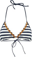 Watercult Triangel Bikini