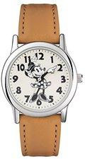 Minnie Maus Uhr