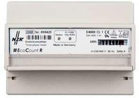 NZR ECOCOUNT R 5(65)A